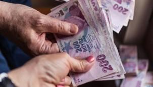 Emeklilere maaş müjdesi! Bakan duyurdu