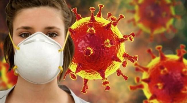 Korona virüsün ağır ya da hafif geçmesindeki nedeni açıkladılar, meğer asıl etken buymuş