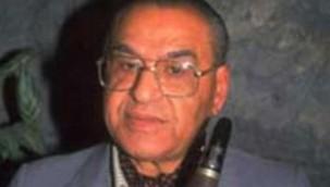 Mustafa Kandıralı vefat etti!