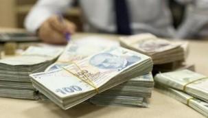 İŞKUR başvuranlara aylık 3.300 TL ödeme yapacak