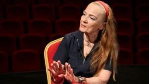 Ünlü oyuncuya 'Erdoğan'a hakaret'ten hapis cezası istendi