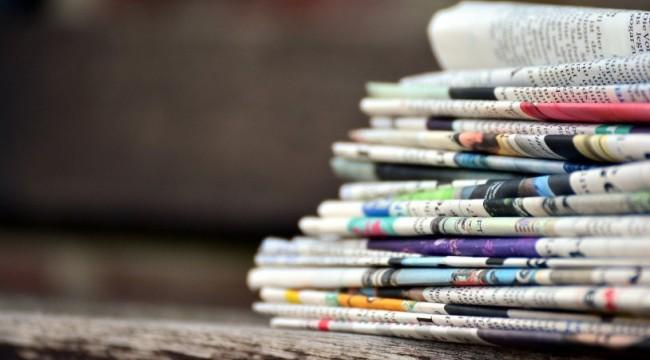 'Yandaş medya kadın cinayeti haberlerini vermeyi kesecek'
