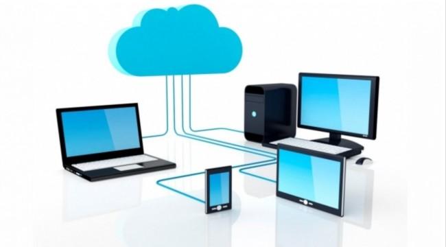 Bulut depolama nedir? Telefon verileri fotoğraflar dökümanlar nasıl saklanır?