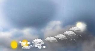 Yarın hava nasıl olacak ? 2 Mart Pazartesi hava durumu